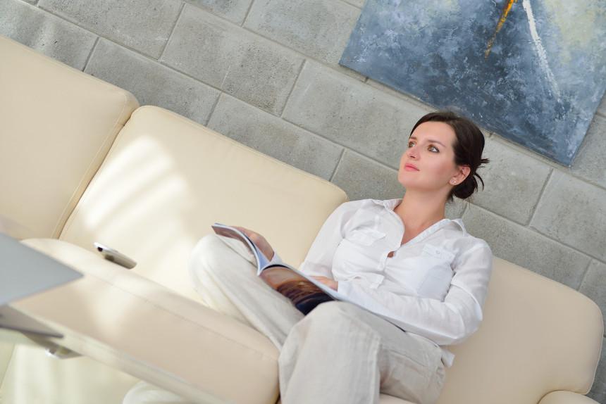 5 astuces pour améliorer le confort de la maison en été