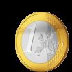 Étude d'éligibilité 1€