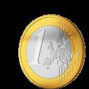 Étude d'éligibilité à 1€
