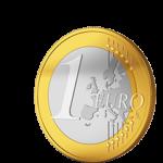 Isolation à 1 € Étude d'éligibilité