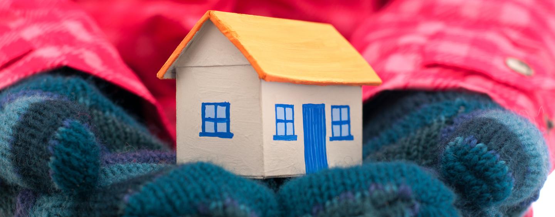 Pourquoi et comment isoler le plancher de votre maison ?