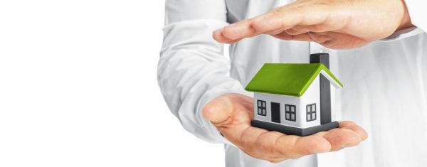 Quelles aides pour rénover sa maison e en 2019 ?