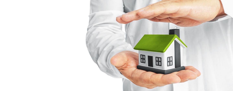 Quelles aides pour la rénovation de votre logement en 2019 ?