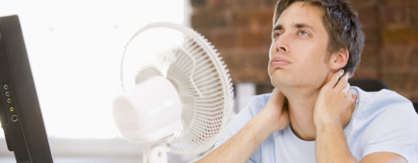 Isolez vos combles contre la chaleur pour 1 euro