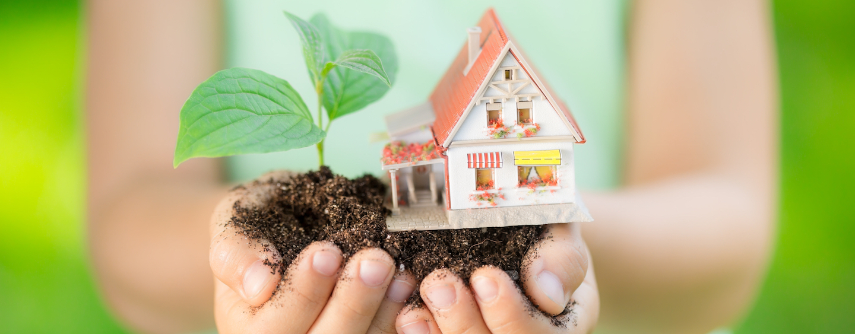 Guide pour rénover son logement de manière écologique