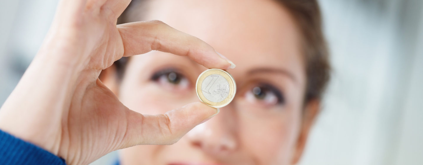Profitez de l'isolation à 1 euro avant la fin de l'année !