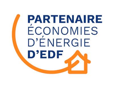 Lovisol, partenaire économies d'énergie d'EDF
