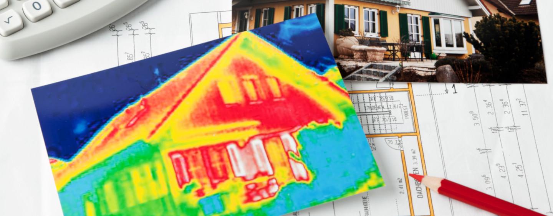Rénovation : faut-il commencer par la chaudière ou par l'isolation ?