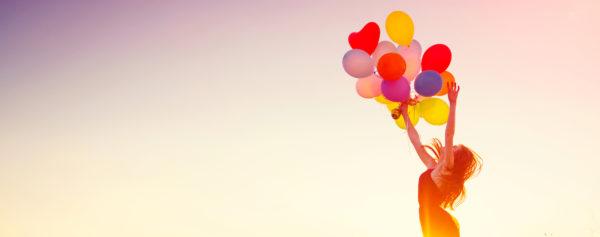 Partagez le bonheur de votre isolation Lovisol