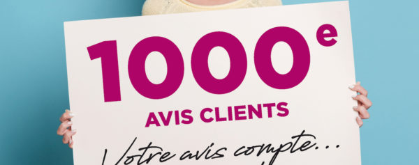 1000 avis clients Lovisol isolation combles
