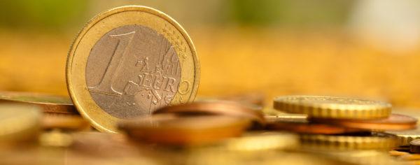 Isolation à 1€ : 5 idées reçues