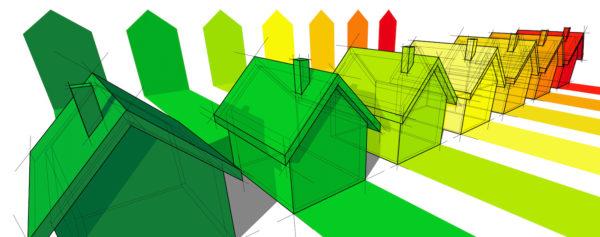 Tout savoir sur le coefficient de résistance thermique pour isoler sa maison