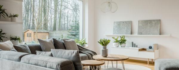 Quelle est la meilleure saison pour isoler sa maison ?