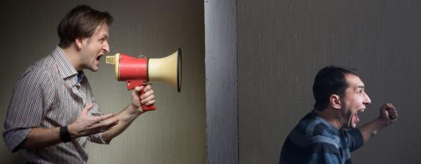 Isoler sa maison du bruit