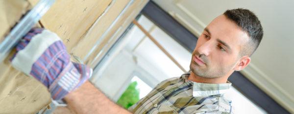5 points à ne pas négliger durant vos travaux d'isolation