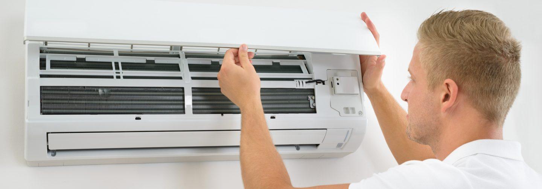 Faut-il isoler sa maison ou la climatiser ?