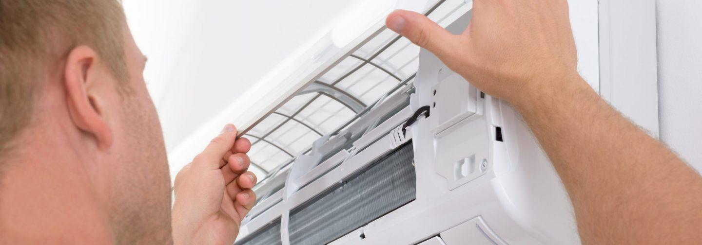 Climatisation air-air: avantages et inconvénients