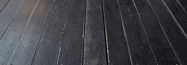 Isolation des planchers et sols